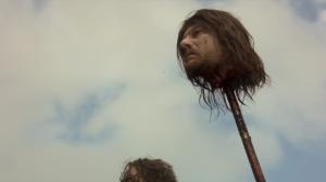 Eddar Stark