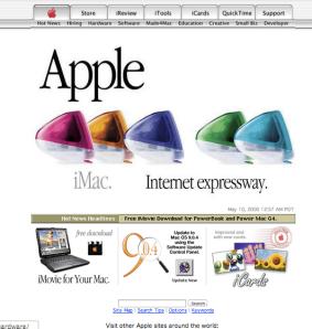 Apple 2000